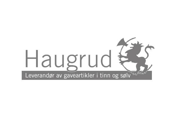 Haugrud